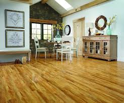 Alternative Floor Covering Ideas 13 Best Distressed Distinction Collection Images On Pinterest