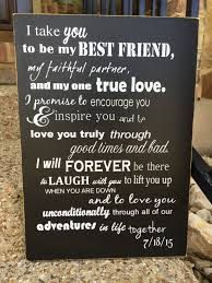 wedding quotes for best friend wedding quotes for a friend for cents i will print your