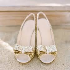 wedding shoes brisbane wedding suppliers and vendors in australia