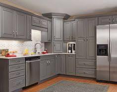 Mastercraft Kitchen Cabinets Mastercraft Kitchen Cabinets Denver Kitchen Cabinet Replacement