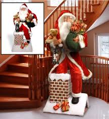 the 25 best commercial christmas decorations ideas on pinterest