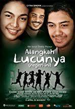film 3 alif lam mim bluray tika bravani imdb