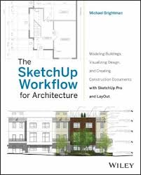 tutorial google sketchup 7 pdf pdf the sketchup workflow for architecture download vray sketchup