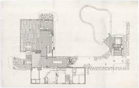 alvar aalto floor plans architectural drawings of the villa mairea alvar aalto shop