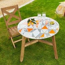 Tile Bistro Table 160 Best Coffee Tables Ideas Outdoor Tables Coffee Table
