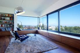 sitzbank wohnzimmer perfekt sitzbank wohnzimmer hausdekorationen und modernen möbeln