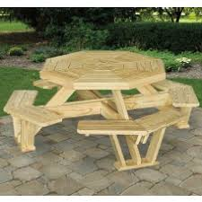 Poly Picnic Tables by Picnic Tables Outdoor Benches