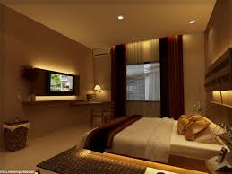 Schlafzimmer Farben Orange Schlafzimmer Ideen Orange Home Design