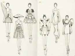 download fashion design flat sketch for pc windows and mac apk 1 0