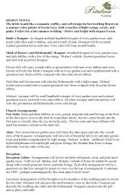 Event Planner Sample Resume Proposal Template For Event Event Proposals Event Proposal