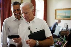Obama Birthday Meme - obama writes a birthday meme for joe biden opposing views