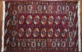 bukhara tappeto emporio tappeti persiani by paktinat bukara cm 125x87