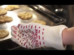 gant kevlar cuisine gant anti vapeur ove glove