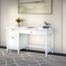 Business Computer Desk A Traditional Look With Contemporary Flair Bring Style Into The