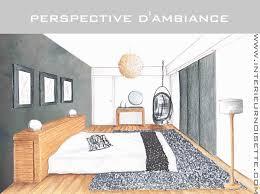dessin en perspective d une chambre charming dessin d une chambre en perspective 0 dessin de dessiner un
