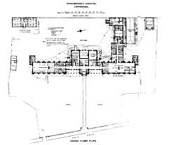 file hospital ground floor plan of addenbrookes hospital
