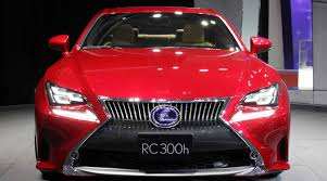 lexus used car singapore cars for sale kenya new u0026 used vehicles nairobi fortis auto