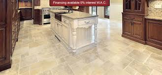 tile tile flooring plano tx home design planning beautiful with