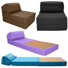 canape en mousse canapé convertible mousse maison et mobilier d intérieur