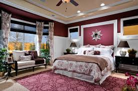 beautiful bedroom paint colors and