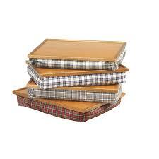 Come Costruire Un Pollaio In Legno by Vassoi In Legno Fai Da Te Best Ideas About Wooden Trays On Round