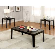 Espresso Accent Table 20 Best Kama Sutra Coffee End Tables Images On Pinterest Coffee