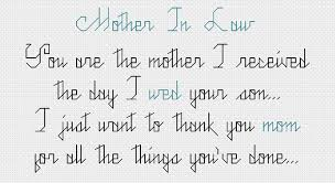 mother in law i love my mother in law home facebook