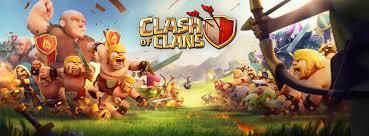 clash of 2 mod apk clash of clans 6 407 2 mod apk sarang penyamun