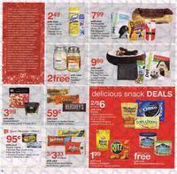walgreens black friday 2016 ad scan