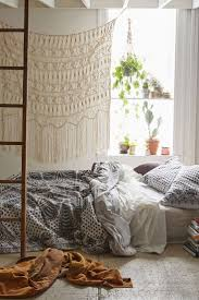 Tapestry Urban Outfitters Carole King by 270 Best Bedrooms Images On Pinterest Live Bedroom Ideas And