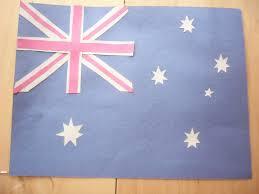 mamacita spins the globe creating the outback australia