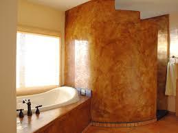 do it yourself bathroom remodel ideas matt muenster s 8 bathroom remodeling ideas bathroom