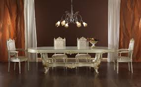 dining room extraordinary discount dining sets dining sets uk