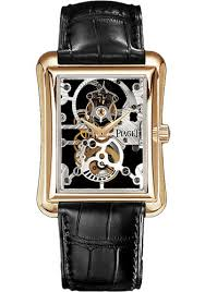 piaget tourbillon piaget black tie emperador tourbillon 32 x 41 mm watches