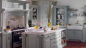Cheap Kitchen Base Cabinets Kitchen Sink Kitchen Cabinets Contemporary Kitchen Sink Upper
