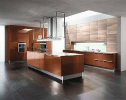 german kitchen furniture best 25 german kitchen ideas on modern kitchen