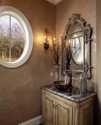 tuscan bathroom design bathroom inviting tuscan bathroom design tuscan bathroom design