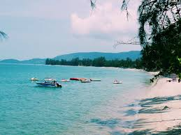 5 best beaches in koh samui the smartluxe