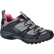 womens hiking boots sale 26 best hiking boots images on s hiking boots