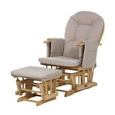 Recliner Rocking Chairs Nursery Furniture Rocking Chair Cushions Nursery Recliner Nursery Glider