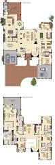 Floor Plans With Inlaw Suite by 1165 Best House Plans Images On Pinterest House Floor Plans