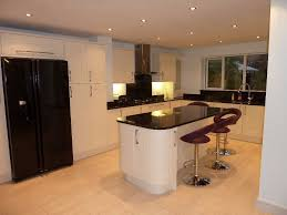 previous fitted kitchen design and installation projects paul rowles