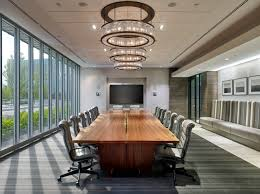 franklin boardroom table resawn timber co