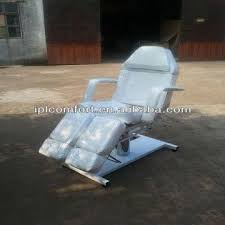 hydraulic massage table used comfort hydraulic bed used for body treatments