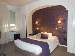 chambre des metiers belfort chambre des metiers belfort awesome best hotel de la bourse