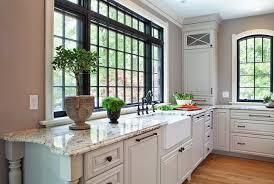 aspen white kitchen cabinets kitchen design ideas home bunch interior design ideas