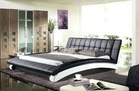 king size bedroom set for sale bedroom sets king for sale elegant contemporary platform bedroom