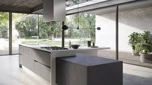 kitchen wallpaper hd superb pedini eko best european style
