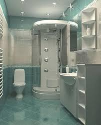 Modern PMcshop Part - Small bathroom designer