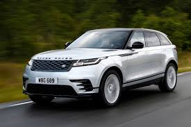 land rover kid range rover velar uk 2017 review autocar